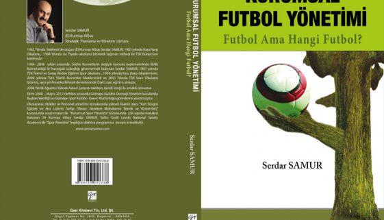 Kurumsal Futbol Yönetimi 1 (2)