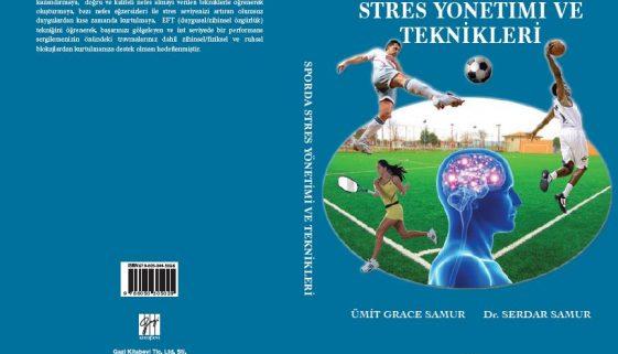 Sporda Stres Yönetimi ve Teknikleri