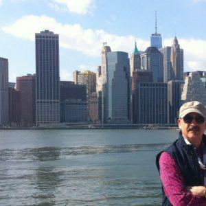 Manhattan-Brooklyn-Bridge-5