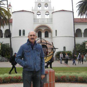 San-Diego-State-University,-BGP-2013